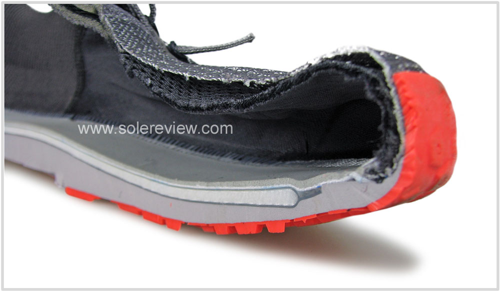 Nike Air Zoom Pegasus 35 Review – Solereview