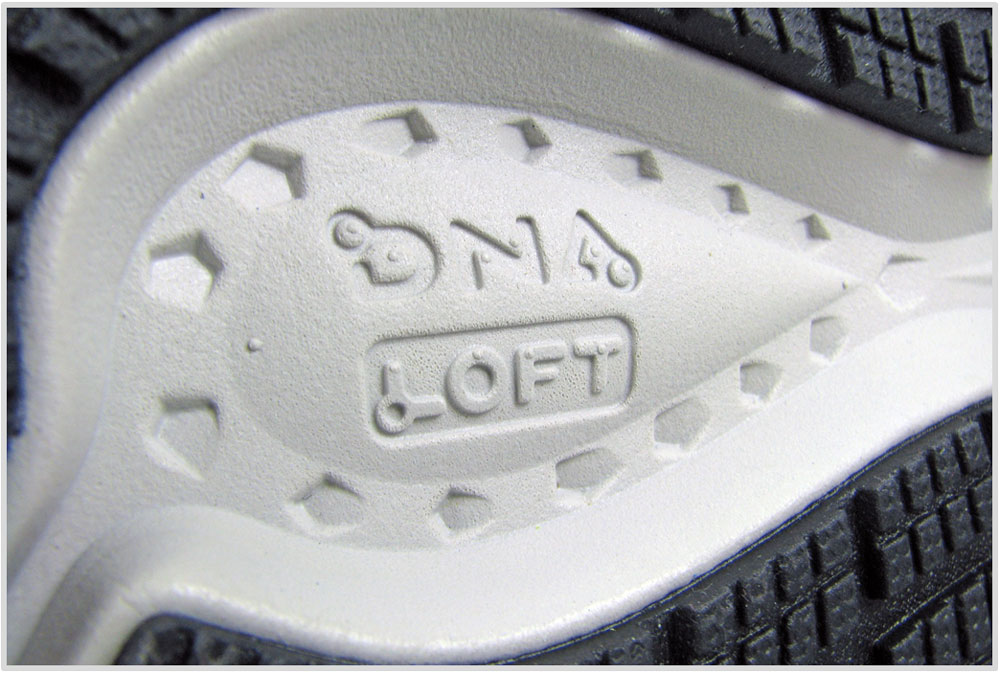 Brooks_Glycerin_16_DNA_Loft