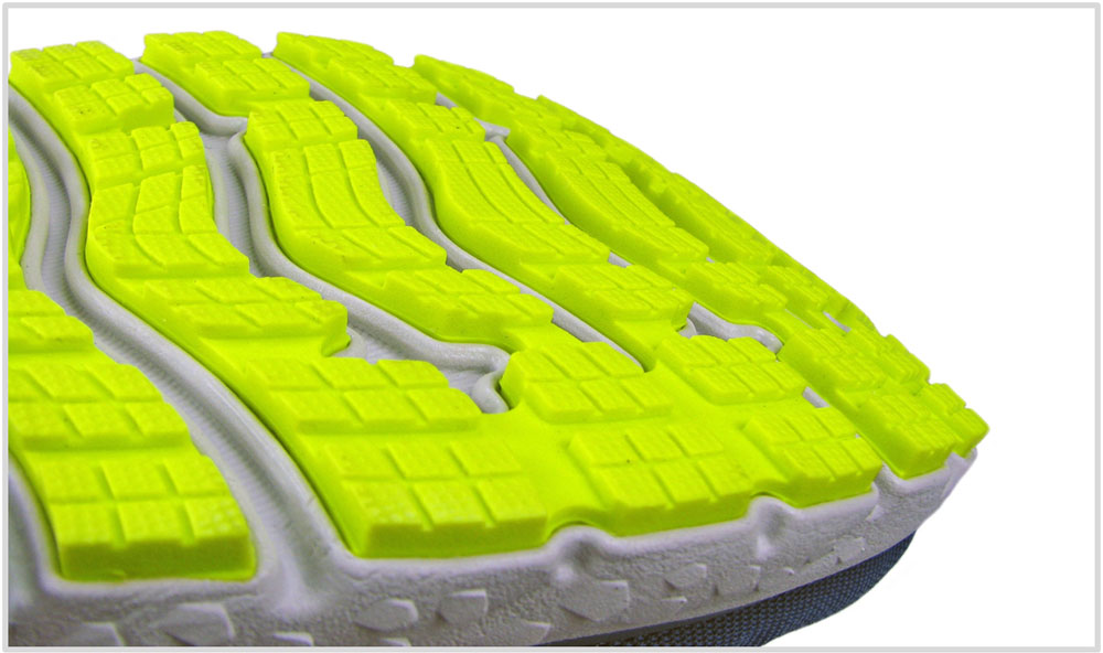 Brooks_Glycerin_16_forefoot