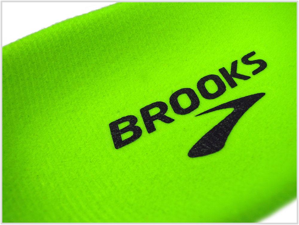 Brooks_Glycerin_16_insole_fabric