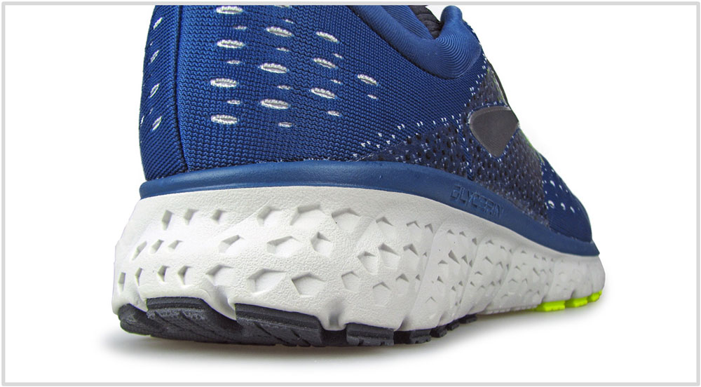Brooks_Glycerin_16_midsole_side