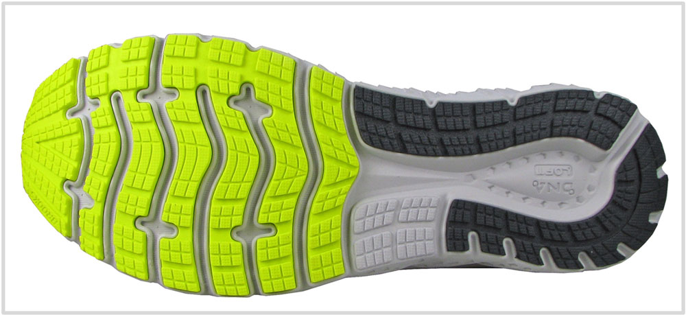 Brooks_Glycerin_16_outsole