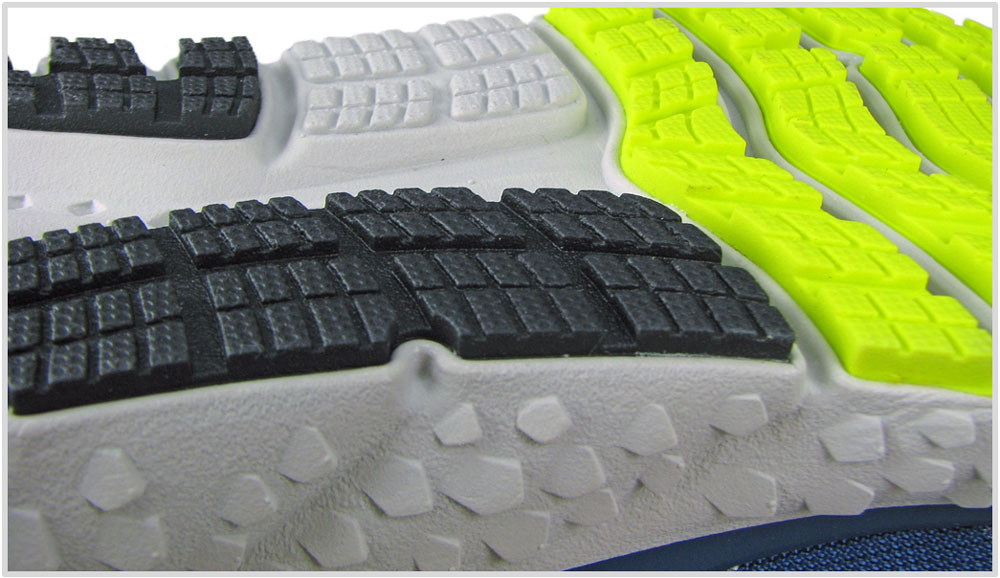 Brooks_Glycerin_16_rubber