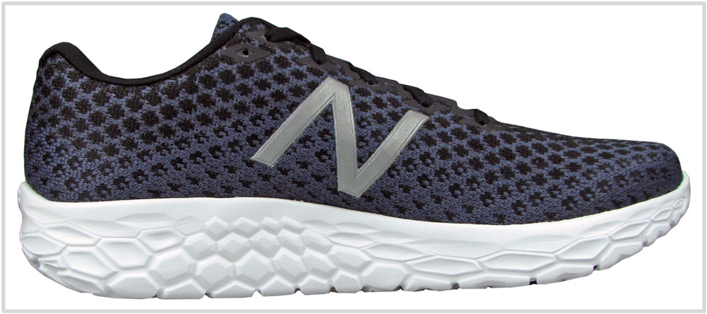 New_Balance_Beacon-upper
