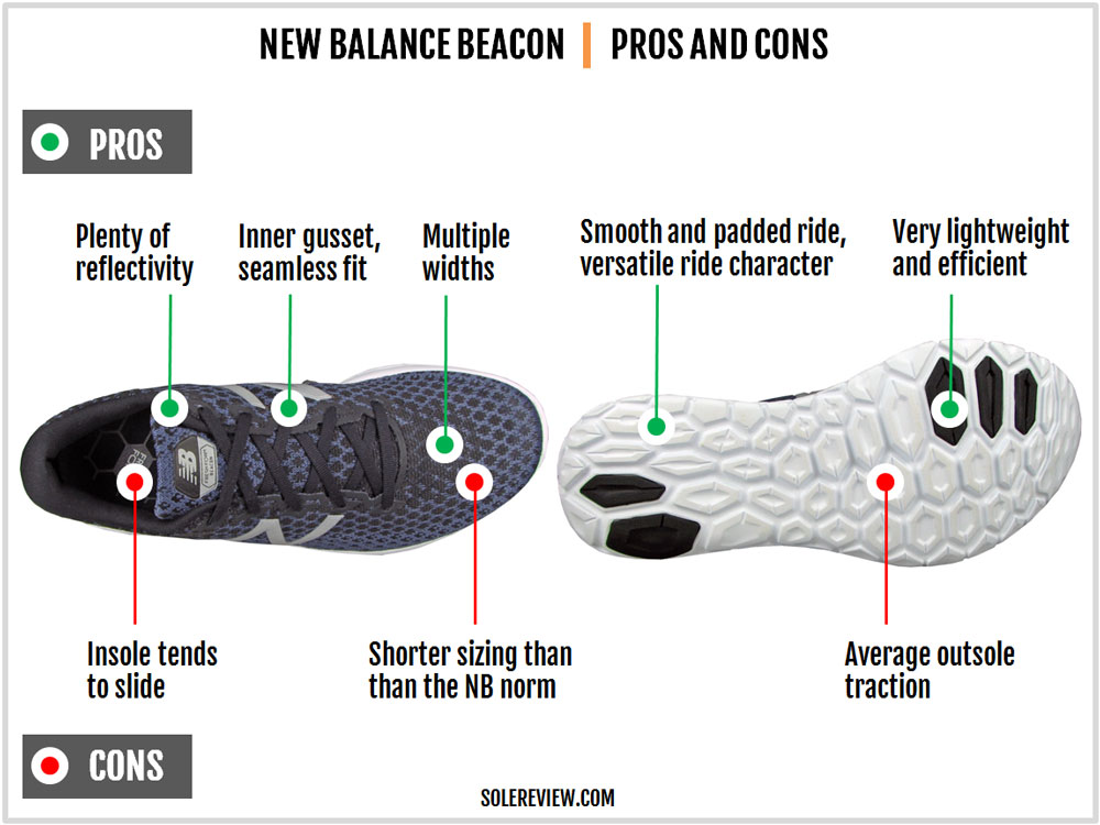 New_Balance_Beacon_pros_and_cons