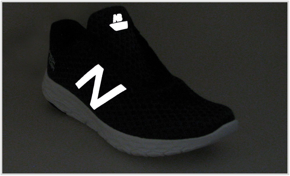 New_Balance_Beacon_reflective