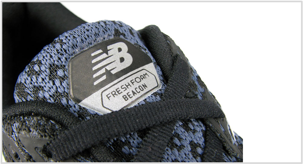 New_Balance_Beacon_tongue