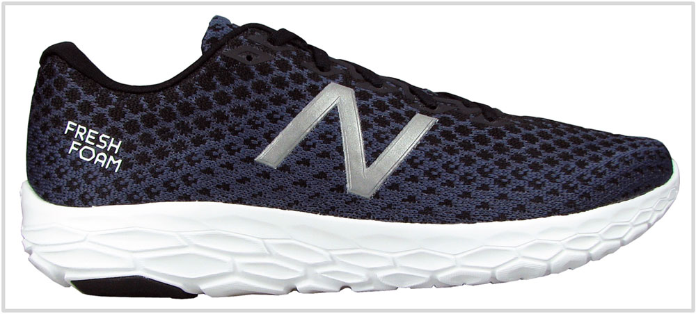 New_Balance_Beacon_upper