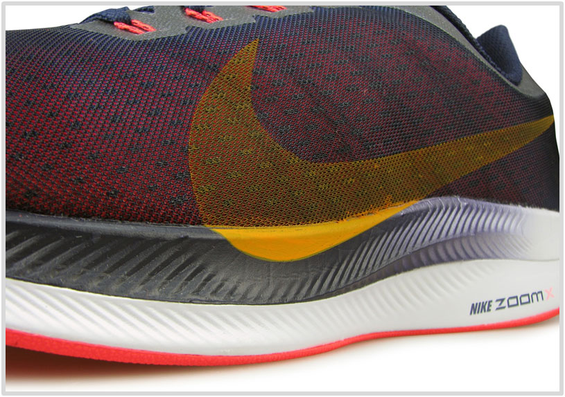 Nike_Pegasus_Turbo_ZoomX