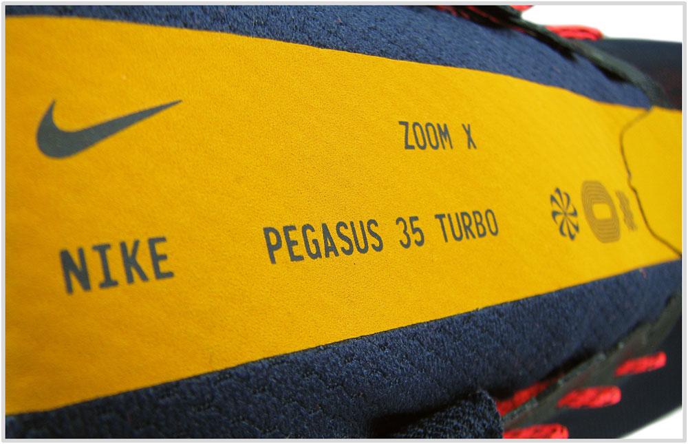 Nike_Pegasus_Turbo_branding