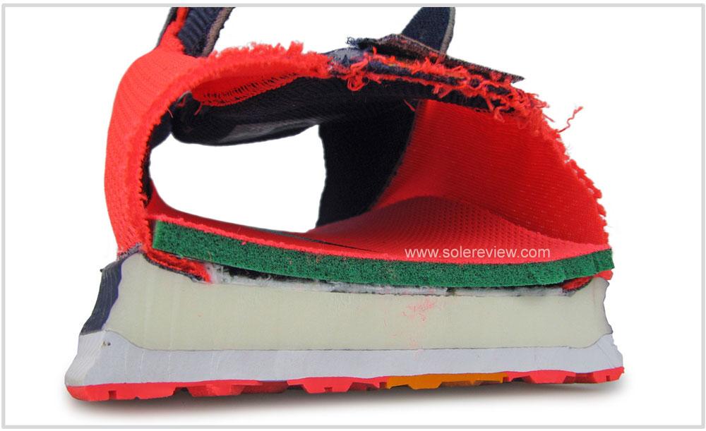 Nike_Pegasus_Turbo_dissect