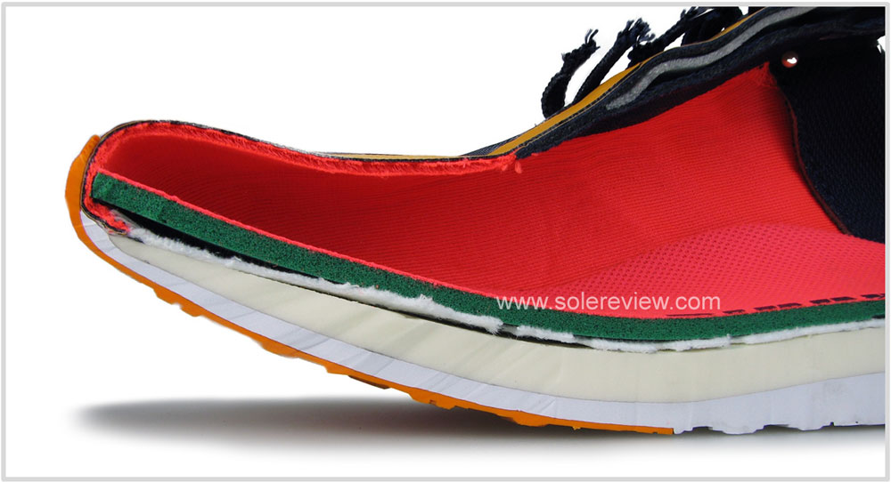 Nike_Pegasus_Turbo_dissection