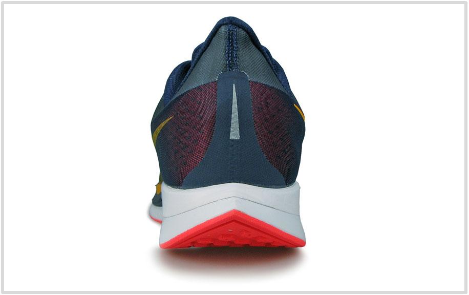 Nike_Pegasus_Turbo_heel