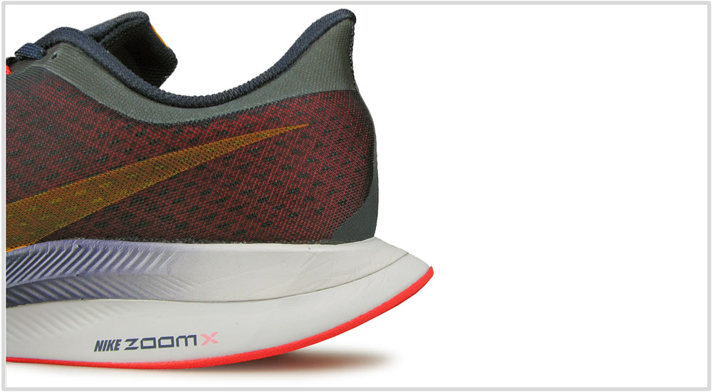 Nike_Pegasus_Turbo_heel_angle