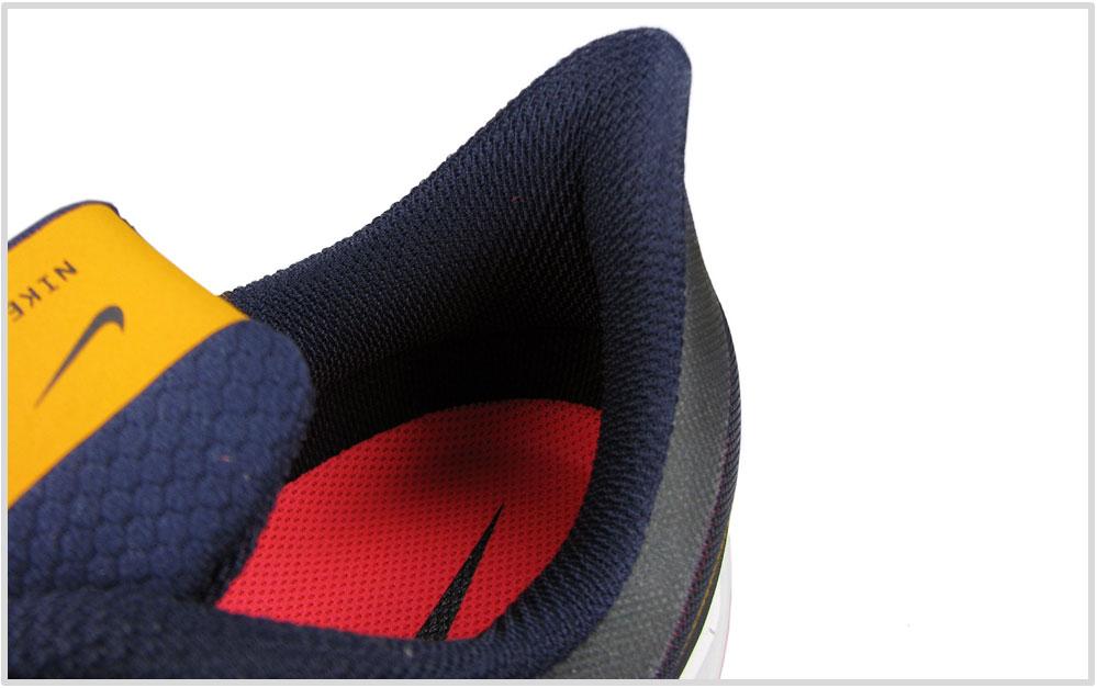 Nike_Pegasus_Turbo_heel_grip