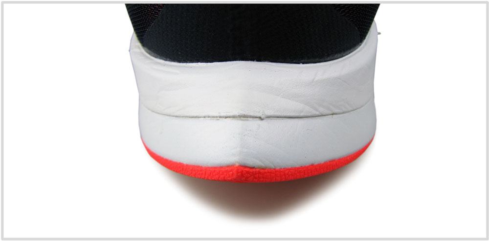 Nike_Pegasus_Turbo_heel_lip