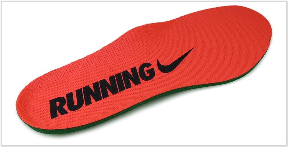 Nike_Pegasus_Turbo_insole