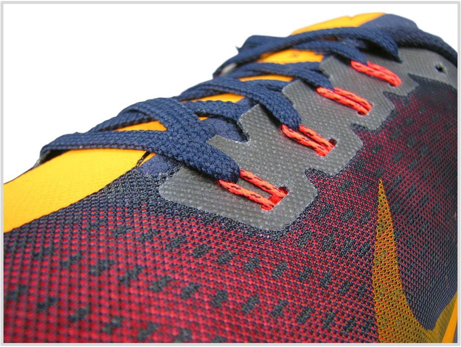 Nike_Pegasus_Turbo_mesh