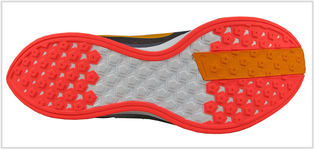 Nike_Pegasus_Turbo_outsole
