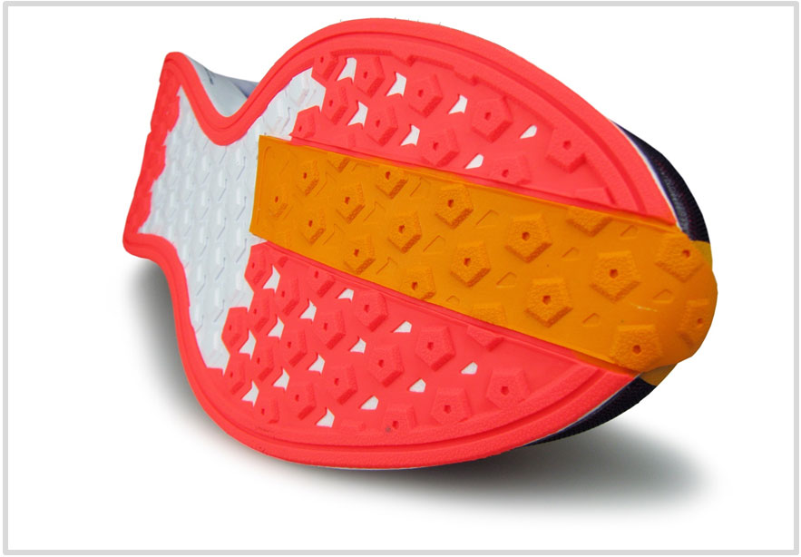 Nike_Pegasus_Turbo_outsole_strip