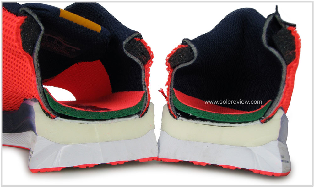 Nike_Pegasus_Turbo_teardown