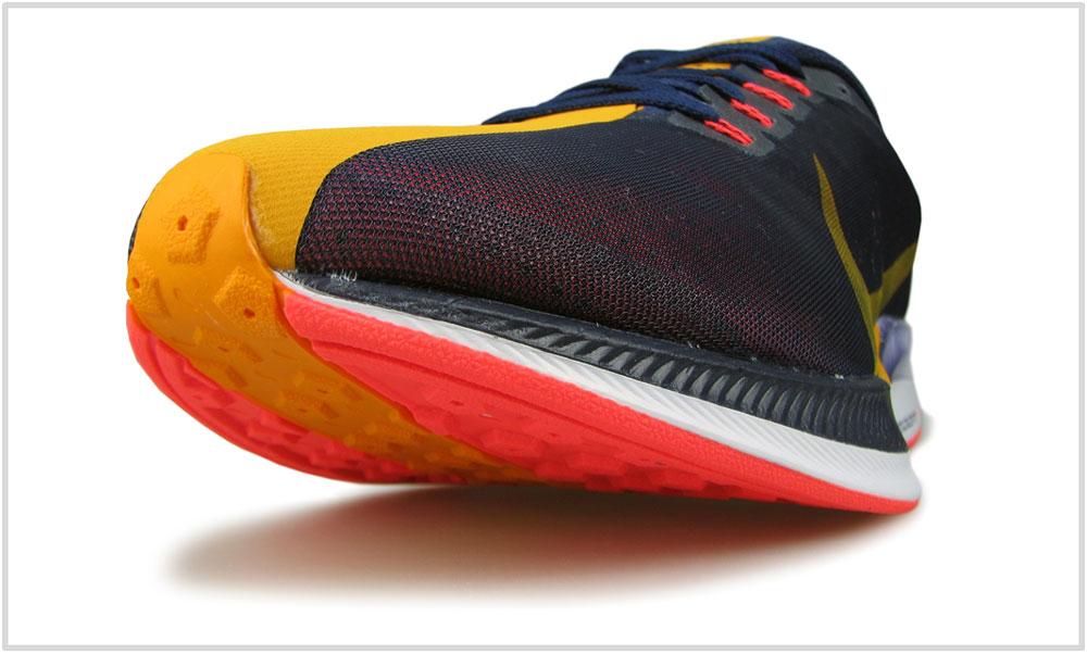 Nike_Pegasus_Turbo_toe_spring