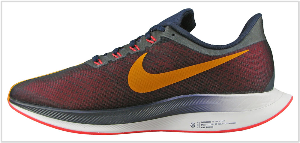 Nike_Pegasus_Turbo_upper
