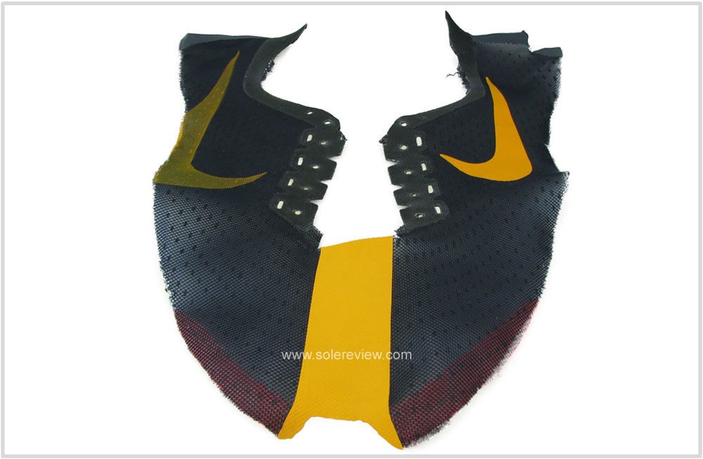 Nike_Pegasus_Turbo_upper_teardown