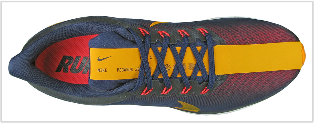 Nike_Pegasus_Turbo_upper_top