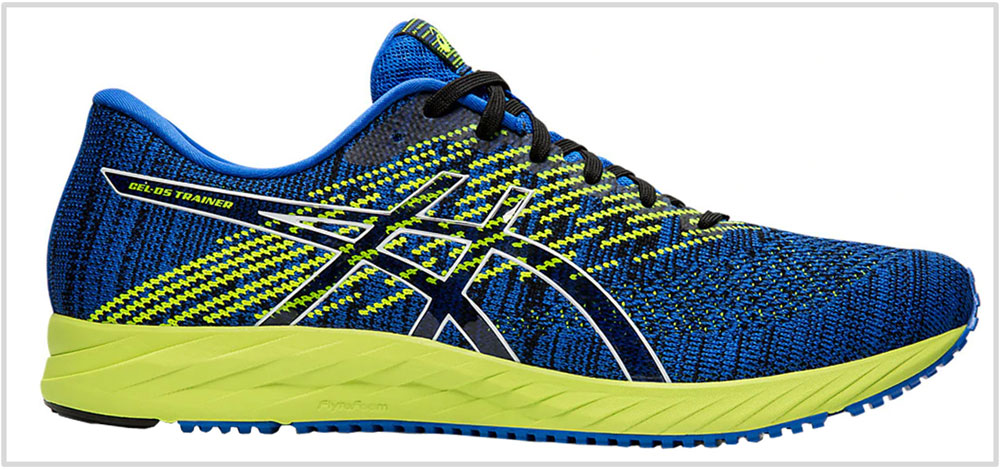 Asics_DS_Trainer_24