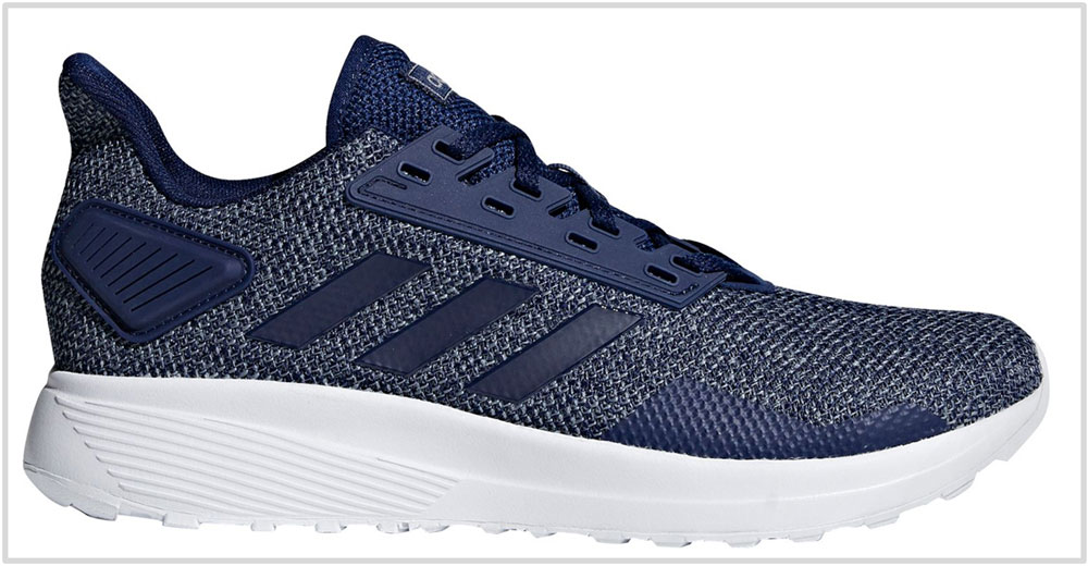94cc3372c0d Best affordable running shoes – 2019 – Solereview