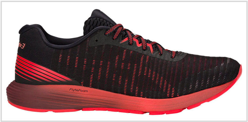quality design 8acba cc60a Best running shoes for treadmill – 2019 – Solereview