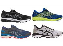 Best_Asics_running_shoes_2019_home