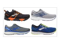 Best_Brooks_running_shoes_2019_home