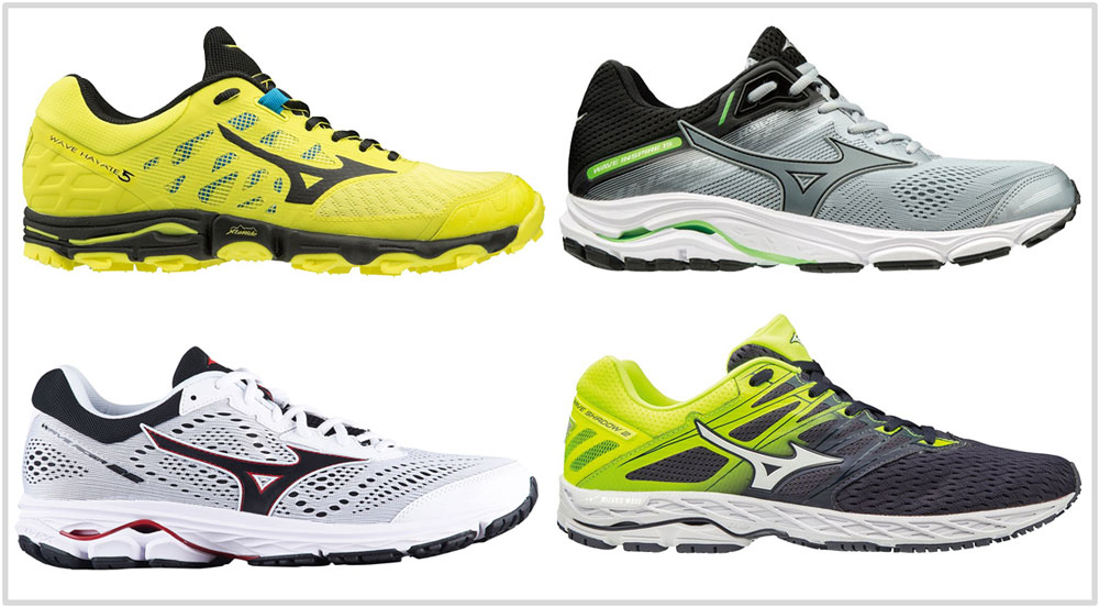 2bd8ced5ca3c Best Mizuno running shoes – 2019 – Solereview