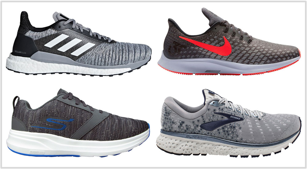 7e4f64de837 Best neutral running shoes – 2019 – Solereview