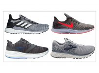 Best_Neutral_running_shoes_2019_home