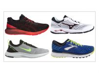 Best_Running_Shoes-for-gym-2019-home
