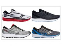 Best_Saucony_Running_shoes-2019_home
