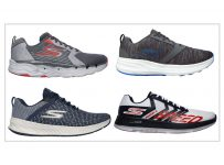 Best_Skechers_running_shoes_of_2019_home