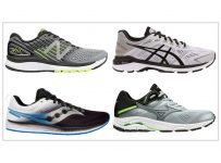 Best_Stability_running_shoes_home_2019