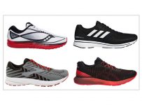 Best_Treadmill_shoes_2019_home