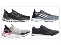 Best_adidas_running_shoes_2019_home