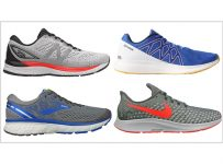 Best_beginner_running_shoes_2019_home