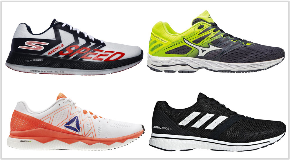 72f1b07d0 Best running shoes for 10K runs – 2019 – Solereview