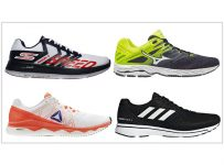 Best_running_shoes_for_10K_2019_home