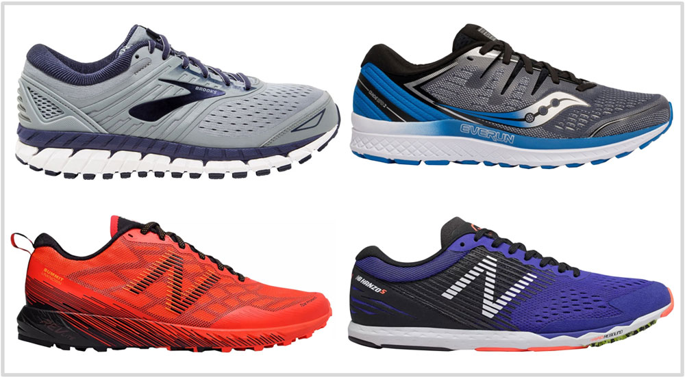 Best_running_shoes_for_men_2019