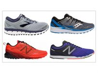 Best_running_shoes_for_men_2019_home