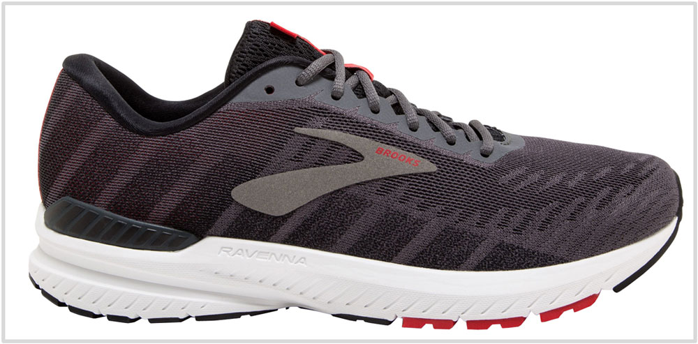 bef1a664153a4 Best Brooks running shoes – 2019 – Solereview