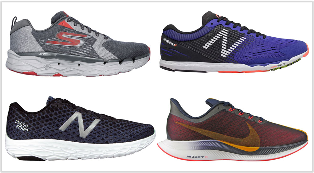 Lightest_running_shoes_of_2019